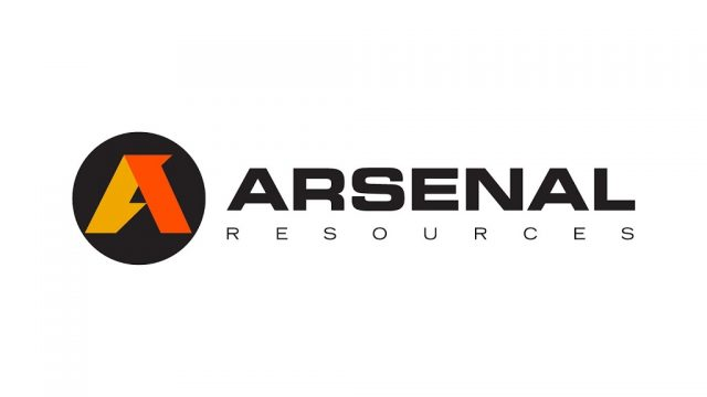Arsenal Resources