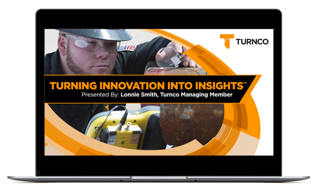 Turnco Powerpoint