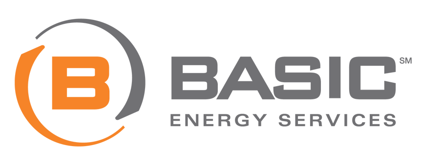 Basic Energy Services Identities