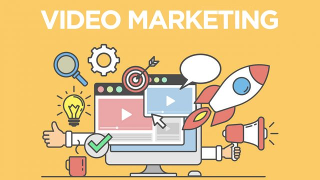 Video Marketing | Axiom Marketing