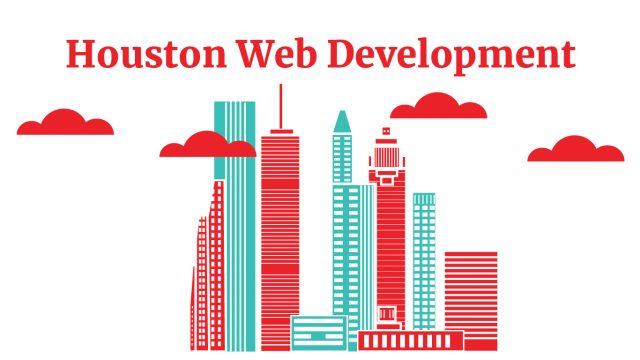 HBJ names Axiom #2 Busiest Houston Web Developer