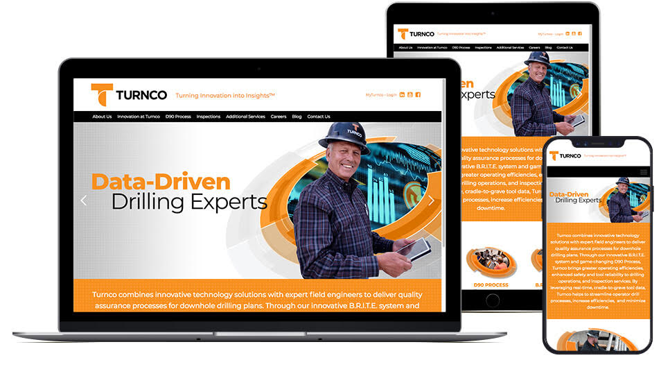 turnco-website-axiom-marketing