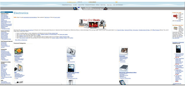 the wayback machine websites to waste time on