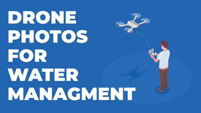 Drone-photography-services-water-management-pipelines-swd-midstream-axiom-houston-texas