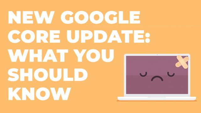January Google Core Update What You Should Know